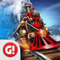 Transport Empire 2.2.12 بازی امپراتوری حمل و نقل برای موبایل