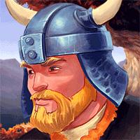 Viking Saga: Epic Adventure 1.2 بازی حماسه وایکینگ برای موبایل