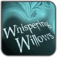 Whispering Willows 1.27 بازی ماجراجویی بیدهای نجواگر برای موبایل