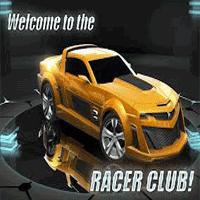 Traffic Nation: Street Drivers 2.01 بازی ماشین سواری ترافیک برای موبایل