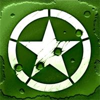 iBomber Attack 1.0.3 بازی حمله بمب انداز برای موبایل