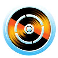 iO A Physics Platformer 1.2.1 بازی پازل مبتنی بر فیزیک برای موبایل