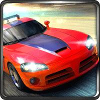 Redline Rush 1.3.7 بازی پلیسی ماشین سواری برای موبایل