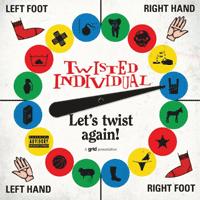 Let's Twist 1.0 بازی هنری و زیبای آیتم های رنگی برای موبایل