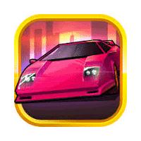 Adrenaline Rush Miami Drive 1.0 بازی ماشینی برای موبایل