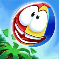 Airheads Jump 1.3.0 بازی رکورد پرش برای موبایل