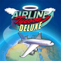 Airline Tycoon Deluxe 1.0.8.18 بازی سرمایه گذاری خطوط هوایی برای موبایل