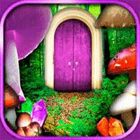 Alice Trapped in Wonderland 1.1 بازی آلیس و سرزمین عجایب برای موبایل