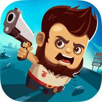 Aliens Drive Me Crazy 3.0.0 بازی مهیج دیوانگان برای موبایل