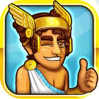 All My Gods 1.2 بازی استراتژیک پادشاهان باستان برای موبایل
