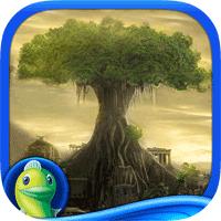 Amaranthine: Tree of Life CE 1.0 بازی ماجراجویی درخت زندگی برای موبایل