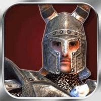 Anargor 3D RPG FREE 2.2 بازی اکشن برای موبایل