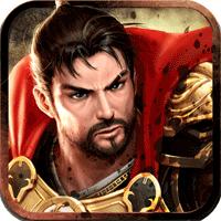 Autumn Dynasty RTS 1.07 بازی استراتژی سلسله پاییز برای موبایل