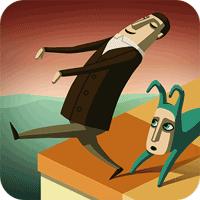 Back to Bed 1.1.3 بازی فوق العاده بازگشت به رخت خواب برای موبایل