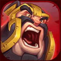 Battle Age: War of Kingdoms 1.893 بازی جنگ امپراطوری برای موبایل
