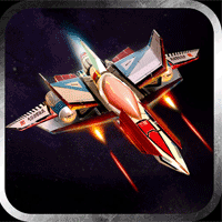 Battle of Galaxies 1.0 بازی نبرد کهکشان ها برای موبایل