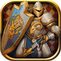 BattleLore: Command 1.2.0 بازی استراتژیک نبردهای افسانه ای برای موبایل