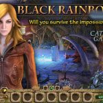 Black Rainbow HD Full