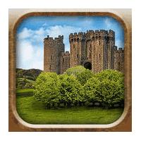 Blackthorn Castle 2.1 بازی پازل قلعه بلکتورن برای موبایل