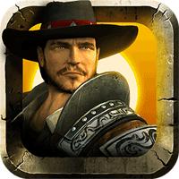 Bladeslinger 1.4.0 بازی جدید اکشن برای موبایل