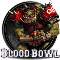Blood Bowl 3.1.8.0 بازی اکشن کاسه خون برای موبایل