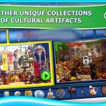 Bon Voyage: Hidden Object Game