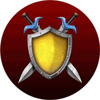 Broadsword: Age of Chivalry 2.03 بازی قداره: عصر جوانمردی برای موبایل