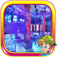 Build It! Miami Beach 1.0 بازی تفریحگاه ساحلی برای موبایل