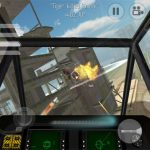 C.H.A.O.S Multiplayer Air War