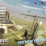 CHAOS Combat Copters HD