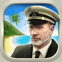Can You Escape Island 1.0 بازی پازل برای موبایل