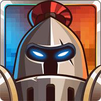 Castle Defense 1.6.3 بازی استراتژیک دفاع از قلعه برای موبایل