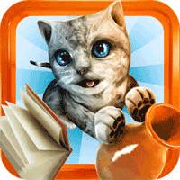 Cat Simulator 2.1.1 بازی شبیه ساز گربه برای موبایل