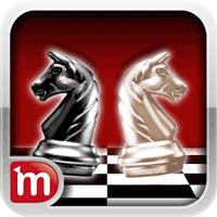 Chess Master 2014 14.07.14 بازی استاد شطرنج 2014 برای موبایل