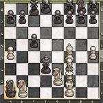 Chess Master 2014