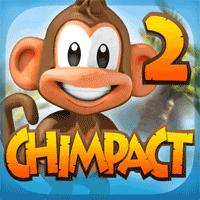 Chimpact 2 Family Tree 3.0316.1 بازی فوق العاده خانواده شامپانزه 2 برای موبایل