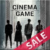 Cinema Game RAGE 0.0.53 بازی سینمایی اکشن برای موبایل
