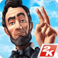 Civilization Revolution 2 1.4.4 بازی انقلاب تمدن 2 برای موبایل