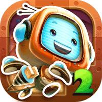 Cordy 2 15919 بازی کوردی 2 برای موبایل