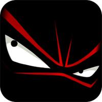 DRAW SLASHER 1.0.2 بازی نینجای بُرنده برای موبایل