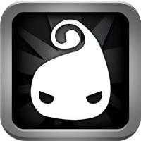 Darklings 1.8 بازی خارق العاده دارکلینگز برای موبایل
