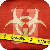 Dead Bunker 3: On a Surface 1.06 بازی ترسناک پناهگاه مرده 3 برای موبایل