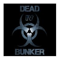 Dead Bunker II 1.05 بازی پناهنده مرده 2 برای موبایل