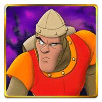 Dragon's Lair 1.0548 بازی آشیانه اژدها برای موبایل