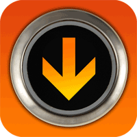 Escape the Hellevator! 21 بازی پازل فرار از بیمارستان برای موبایل