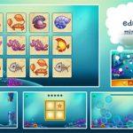 Explorium: Ocean For Kids