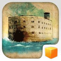 Fort Boyard 2.0 بازی ماجراجویی فورت بویارد برای موبایل