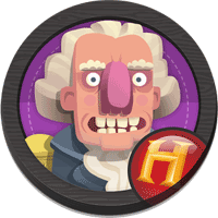 Frontier Heroes 1.1.8 بازی قهرمانان مرزی برای موبایل