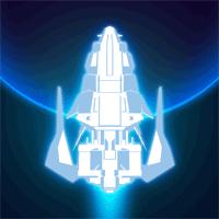 Galactic Phantasy Prelude 1.9.5 بازی جنگ های فضایی برای موبایل