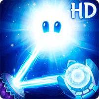 God of Light HD 1.2 بازی جدید فکری خدای نور برای موبایل